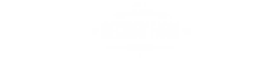 Pheasant & Game Shoot Wales UK